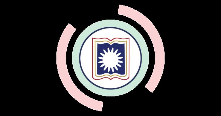 Rajshahi University Admit Card 2021 and Seat Plan